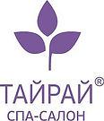 лого Тай Рай.jpg