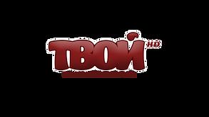 ТВОЙHD2018 лого.png