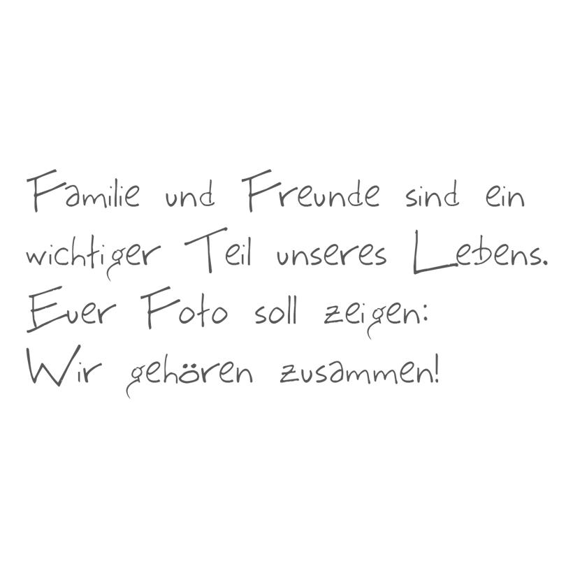 Text_Familie_BigMC