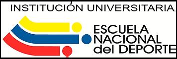 logo-institucion-universitaria-escuela-n