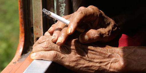 artritis-tabaco.jpg
