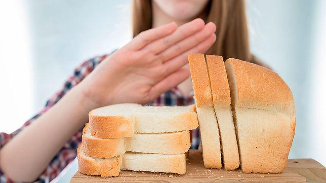 gluten-celiaquia.jpg
