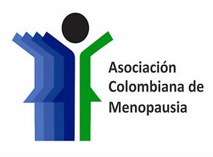 logo asociacion.png