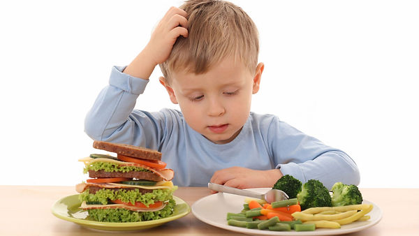nutricion-infantil-2.jpg