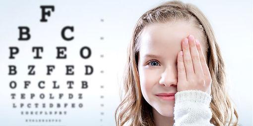 astigmatismo-diagnostico.jpg