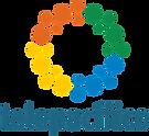 telepacifico-2016-present-logo-4CDDA1216