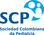 Logo-SCP_.png