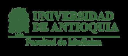 Logo_UdeA_fac_medicina.png