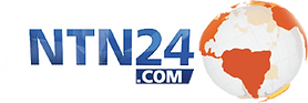 ntn24-logo.png
