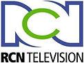 Logo_del_canal_rcn.jpg