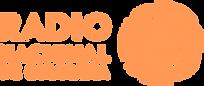 Señal_Radio_Colombia_logo.svg.png