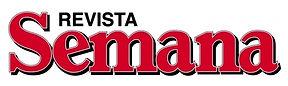 Revista_semana_F.jpg