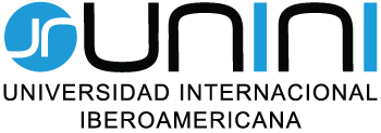 unini_logo.png