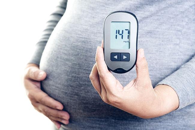 CinfaSalud-imagen-diabetes-gestacional-6