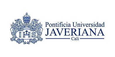 logo_javeriana2016.png
