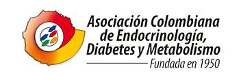 Logo-Endocrino.png