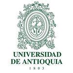 Logo-Universidad-de-Antioquia.jpg