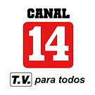 co_canal-14-cali_m.png