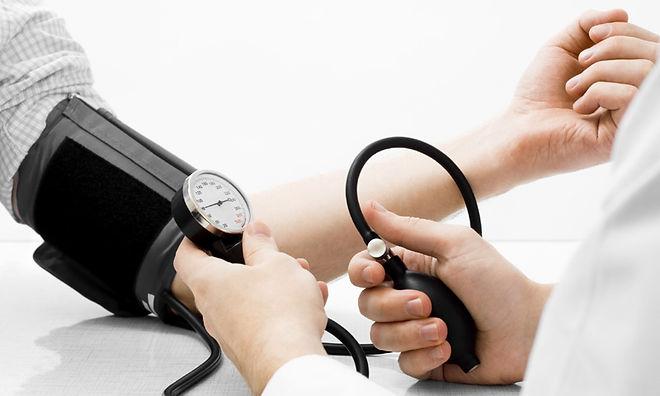 hipertension-incremento-presion-t.jpg