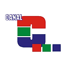 co_canal-c_m.png