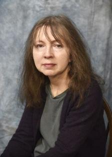 Deirdre Shanahan writer novelist irsh fiction short story writer London West of Ireland