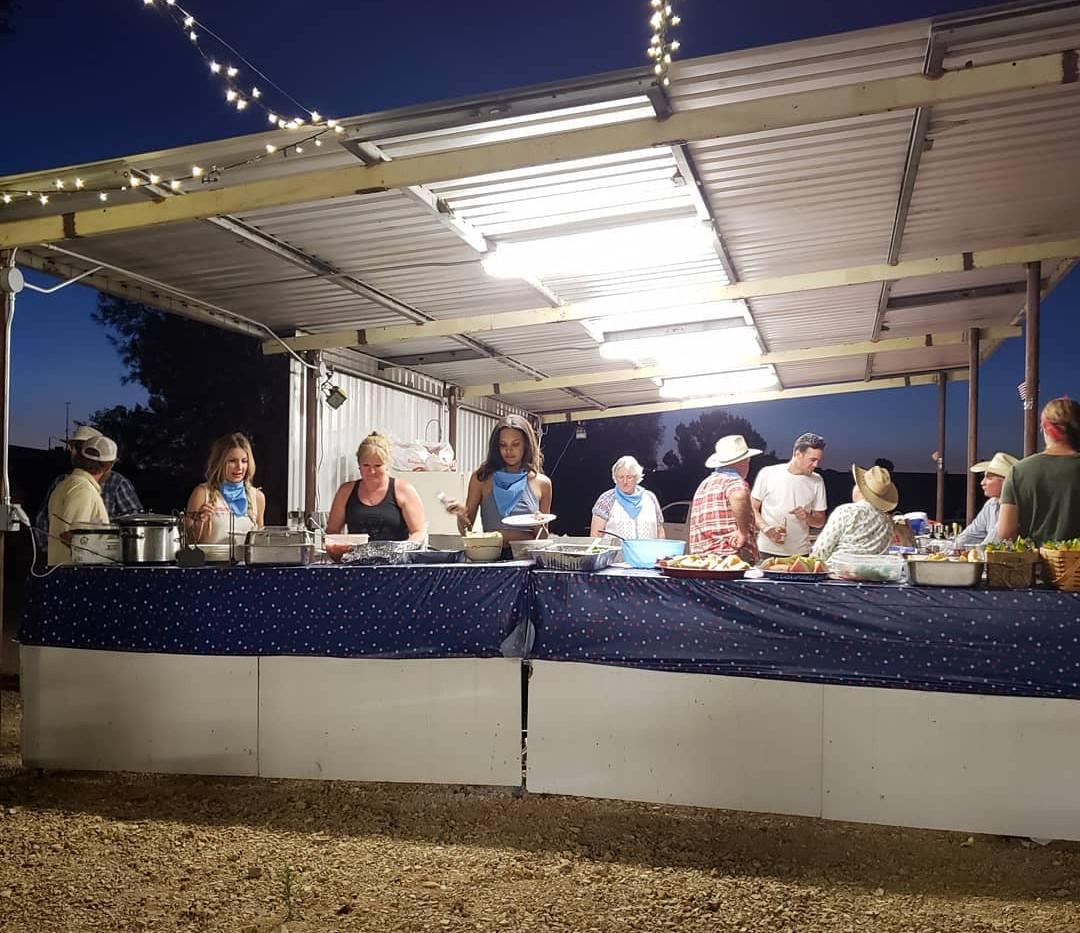 ranch kitchen.jpg