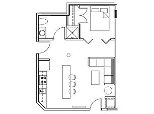 baretta_floorplan.PNG