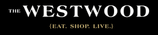 Westwood.png