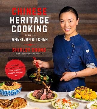 Chinese Heritage Cooking.jpg