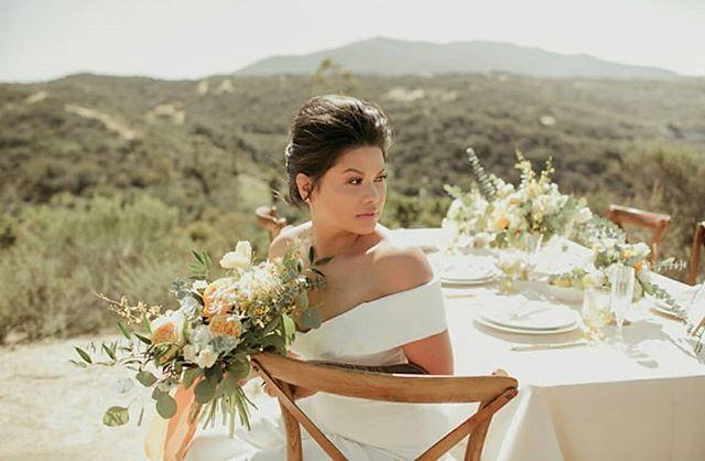 Bridal Brunch_#wedding #venue _heybabera