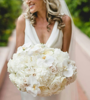 #bridal #hairstyling _bridalbeautybyphoe