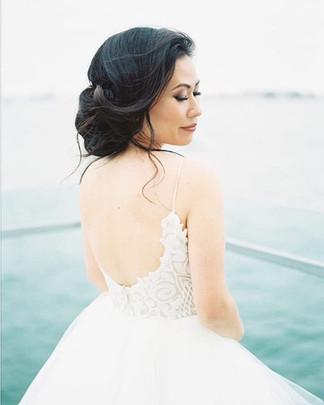 #wedding #photographer #photography _ela