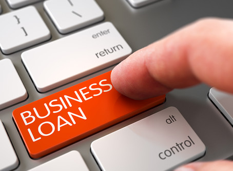 6 Things You Need To Know If You Have A PPP Loan