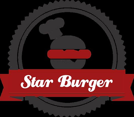 logo_star.png