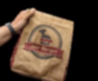 saco_delivery_novo.png
