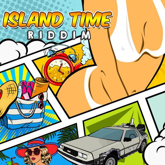Island Time Riddim
