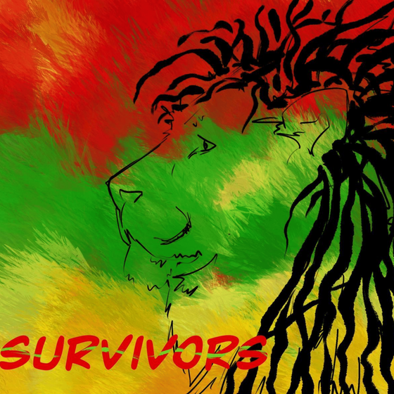 Survivors Vol 1