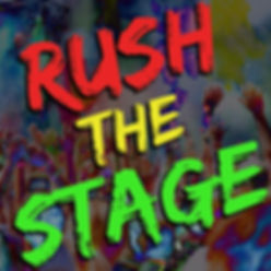 Rush The Stage - SU!T$.jpg