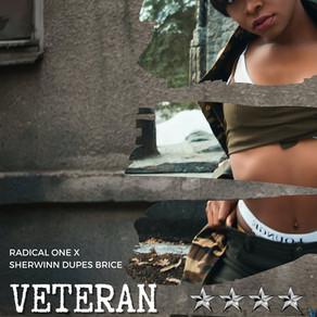 Veteran : Dancehall / Island Pop