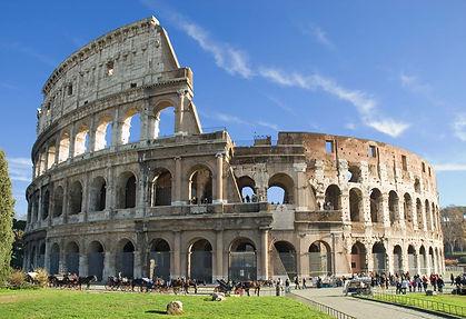 Colosseum-Rome-Italy.jpg
