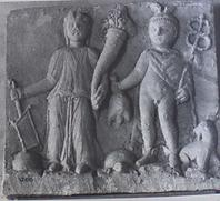 Mercury& Minerva.png