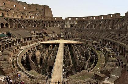 Interior-Colosseum-Rome.jpg