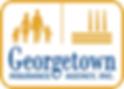 georgetown-insurance-agency-logo.png