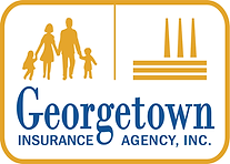 georgetown-insurance-agency-logo.png