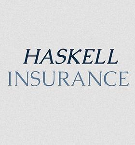 haskell-insurance.jpg