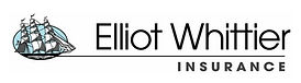 ElliottWhittier.jpg