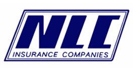 nlc-insurance-companies.jpg