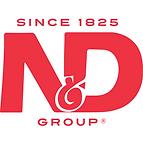 N&D.png