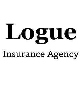 logue-insurance.jpg