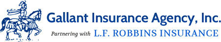 gallant-insurance-logo.jpg